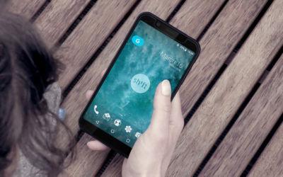 Nachhaltige Smartphones aus Nordhessen