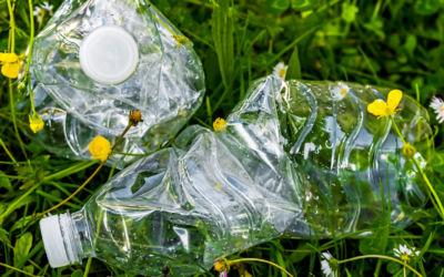 Aus Müll neue Werte schaffen